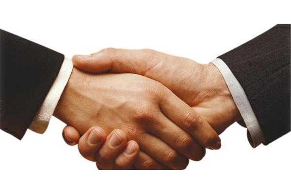 完善的售后服务体系 专业的技术服务团队